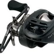 Review of the Quantum Smoke Baitcasting Reel. Caught a lot of solid bass on this reel this year.