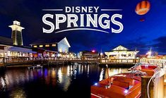 New details emerge on last nights incident at Disney Springs