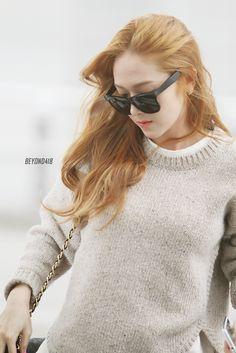 SNSD Jessica