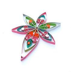 Bright-Star-Ornament
