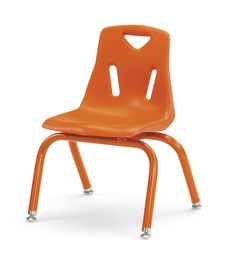 Jonti Craft 8142JC1 Berries Plastic Chair with Chrome Legs 12 inch Seat Height http://www.todaysclassroom.com/jonti-craft-8142jc1-berries-plastic-chair-with-chrome-legs-12-inch-seat-height/