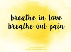 Breathe in and out. Pain brings power and progress. Pregnancy Labor, Pregnancy Quotes, High Risk Pregnancy, Pregnancy Affirmations, Birth Affirmations, Birth Doula, Baby Birth, Birth Quotes, Baby Quotes