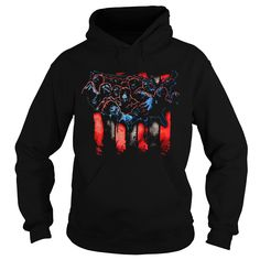Zombie Nation twd. Funny Zombie Quotes, Sayings T-Shirts, Hoodies, Tees, Clothing, Gifts. #sunfrog
