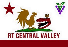 Rooster Teeth Central Valley