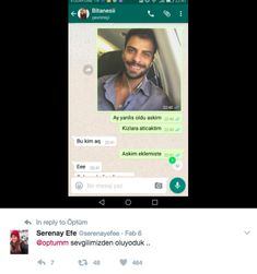 Bu Şaka Yuva Yıkar! Kadınlar Sevgililerine Başka Bir Erkeğin Fotoğrafını Gönderirse Ne Olur?- Onedio.com Memes, Wallpaper, Meme, Wallpapers