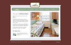 Real Estate Website Get Directions, House Rooms, Web Design, Real Estate, Website, Home, Real Estates, Ad Home, Design Web