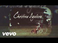 Christina Aguilera ha pubblicato il suo nuovo brano Change, dedicato alle famiglie della strage di Orlando. Guarda il lyric video e scopri di più sul brano.