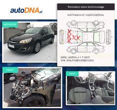 Baza #autoDNA- #UWAGA! #Opel #Astra https://www.autodna.pl/lp/W0LPD8EK6D8033392/auto/143eac3c4fe06d73dbb4bd142c9affbb30c28e26 https://www.otomoto.pl/oferta/opel-astra-1-7-cdti-110km-klimatyacja-2-strefowa-czujniki-parkowania-ID6yJdxp.html
