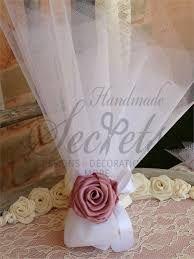 Αποτέλεσμα εικόνας για πρωτοτυπες χειροποιητες μπομπονιερες γαμου