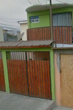 Arriendo casa sector norte Antofagasta-INMUEBLES-Antofagasta, CLP400.000 - http://elarriendo.cl/inmuebles/arriendo-casa-sector-norte-antofagasta.html