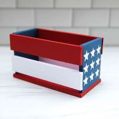 Design Store Product ID 324456 3d Craft, Craft Box, Craft Ideas, Tool Tote, 3d Paper Crafts, Silhouette America, Silhouette Design, Design Crafts, Toy Chest