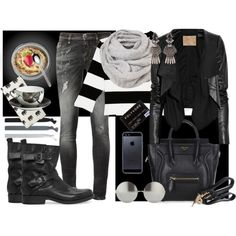 """Flash"" by lacindasarco on Polyvore"