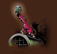 Ript Apparel: Custom T-shirts & Cheap Limited Edition Graphic Tees – RIPT Apparel Teenage Ninja Turtles, Ninja Turtles Art, Baby Turtles, Tmnt Comics, Funny Comics, Next Wallpaper, Leonardo Tmnt, Tmnt 2012, Power Rangers