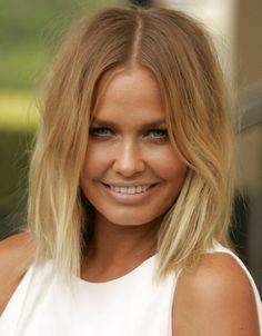 Lara Bingle #Australia #celebrities #LaraBingle Australian celebrity Lara Bingle loves www.kangabulletin...