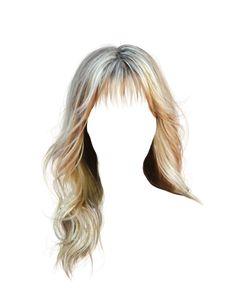 http://ucesy-sk.happyhair.sk/hair_images/b/larter1au3109.png