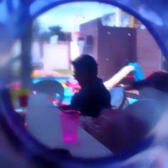 #vaso #CiudadVictoria #Mexico #Tamaulipas #people #blur #light #motion #mirror #street #carporn #instacar #cargram #reflection #phototrick #music #bestsong #vehicle #travel #traveling #visiting #instatravel #instago #girl #fun #city
