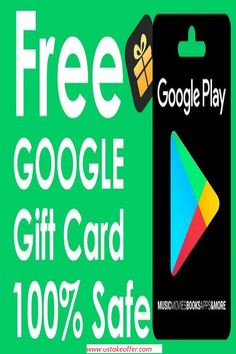 Get a giveaway for a gift card now: xbox, amazo . - Get a giveaway for a. - Get a giveaway for a gift card now: xbox, amazo … – Get a giveaway for a gift card now: p - Gift Card Games, Get Gift Cards, Itunes Gift Cards, Paypal Gift Card, Gift Card Giveaway, Gift Card Deals, Ps4, Carte Cadeau Itunes, Google Play Codes