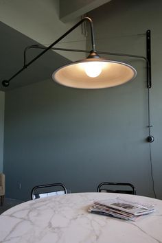 Marin's Most Beautiful Office Space? : Remodelista