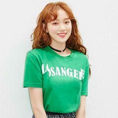 Korean Actresses, Korean Actors, Actors & Actresses, Asian Actors, Korean Star, Korean Girl, Dramas, Kim Book, Lee Sung Kyung