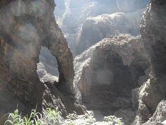 Masca Valley @ Tenerife