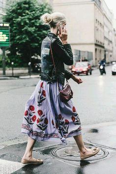 /// Trendlistr.com // Vintage clothes for modern closets.
