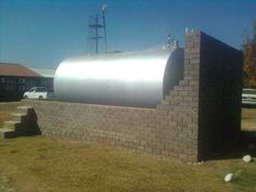 Are you looking Fuel Storage Tanks supplier in South Africa?  Diesel Tanks and Pumps is a leading suppler of  Fuel Storage Tanks in Johannesburg, South Africa.