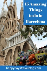 Exceptional Travel destinations tips are offered on our site. Read more and you will not be sorry you did. Europe Destinations, Europe Travel Tips, European Travel, Travel Guides, Travel Abroad, Travel Hacks, Travel Packing, Solo Travel, Budget Travel