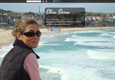 Elisa Serra - Account Manager Appassionata di Sport, amante della natura, eccellente nuotatrice, innamorata dell'Australia :)