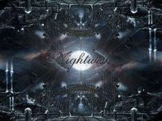 #Nightwish #Imaginaerum