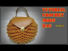 Crochet Purses, Crochet Bags, Wool Art, Knitted Bags, Crocodile, Straw Bag, Diy And Crafts, Pouch, Knitting