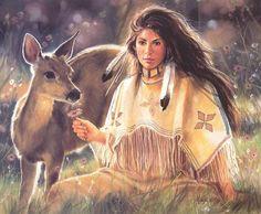 67 Best Maija Native American Art Images Native