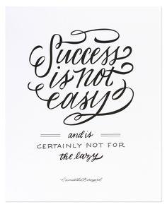 #quote #quotes #inspiration
