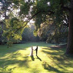 La #natura di un parco o di un #giardino può essere il contesto per rendere unico il vostro #matrimonio! Presto apriremo il nostro blog dove parleremo anche di mode e tendenze del 2016 riguardo a #matrimoni e #cerimonie... . . . . . . . . #greenmag #greenliving #tv_living #lifestyle #greenstyle #tv_lifestyle #tv_stilllife #transfer_visions  #natura #nature #design #primavera #fiori #piante #flowerpower #flowerporn #rsa_nature #ecoliving #naturalliving #heartfriendly #wedding by green_mag.it
