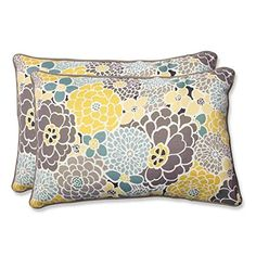 Pillow Perfect Outdoor Full Bloom Over-Sized Rectangular Throw Pillow, Set of 2, http://www.amazon.com/dp/B00HVEM4LG/ref=cm_sw_r_pi_awdm_nsQ0ub04HMVTR