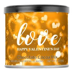 Hot Chocolate - love Happy Valentine& Day hearts Hot Chocolate Drink Mix - valentines day gifts love couple diy personalize for her for him girlfriend boyfriend Valentines Day Chocolates, Valentine Chocolate, Valentines Day Hearts, Valentine Day Gifts, Gifts Love, Hot Chocolate Mix, Love Girlfriend, Saint Valentine, Couple Gifts