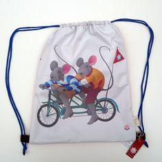 Rumini tornazsák bringás Drawstring Backpack, Backpacks, Bags, Handbags, Backpack, Backpacker, Bag, Backpacking, Totes