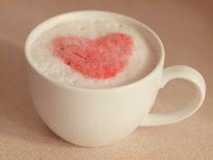 love@teatime