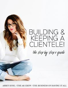 Building-&-Keeping-Clientele-Cover-web