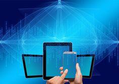Transformación Digital clave para el futuro de las empresas. La Transformación Digital es un cambio cultural que mediante la digitalización intenta relacionarse con un nuevo cliente y captar talentos que han cambiado.