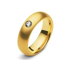 Ringe Gold, Ring Verlobung, Gold Rings, Wedding Rings, Engagement Rings, Jewelry, Jewelry Shop, Marriage Anniversary, Beads