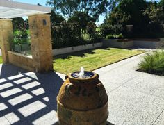 City Limits Landscapes- Landscape Design & Construction- Landscapers Perth- Garden Landscaping, Lighting & Reticulation