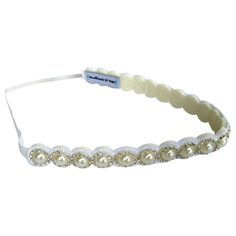 Pearl Band by Headbands of Hope