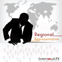 Be your own Boss. Generate more revenue, earn limitless income and gain more benefits. Become a Regional Representative of Greenvault and manage your own business. Be Your Own Boss, Regional, Gain, Improve Yourself, How To Become, Business, Store, Business Illustration