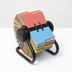Jennifer Marman and Daniel Borins - Flip To, Sculpture