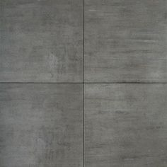 Style selections 10 pack gino gray ceramic floor tile common 16 in x