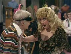 Are You Being Served British Sitcoms, British Comedy, Are You Being Served, Lady And Gentlemen, Gentleman, Tv, Free, Gentleman Style, Television Set