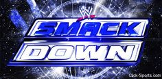WWE SmackDown Results for 26/7/2013