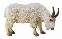 Collecta La ferme: CHAMOIS Billy 8.5x3x5.5cm Collecta https://www.amazon.fr/dp/B008721E6M/ref=cm_sw_r_pi_dp_TPtzxb845MGFX