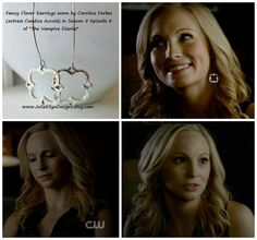 TVD Style – Get Jewelry Seen on The Vampire Diaries http://sulia.com/channel/vampire-diaries/f/986bca1e-3580-4d88-8ee7-bba28f40c413/?pinner=54575851&