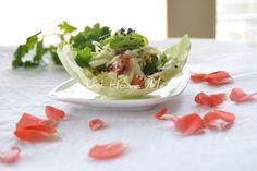 http://justhomemade.net/2010/09/19/kosu-aka-cabbage-kosambari/